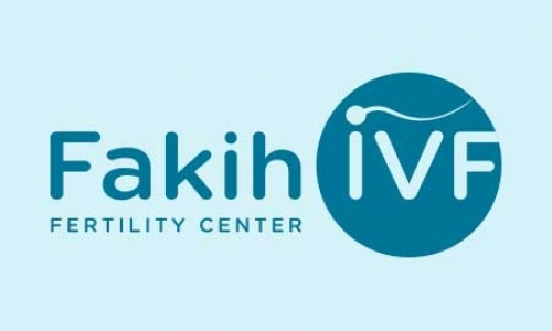 Dr. Fakih on CNN: How Far will Couples go to Conceive?