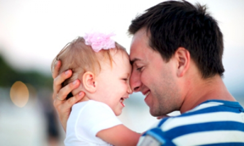 New Technology to Treat Men Who Were Told They Could Never Father Children
