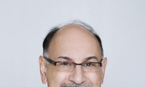 Dr. Fadi Baladi joins Fakih Medical Group