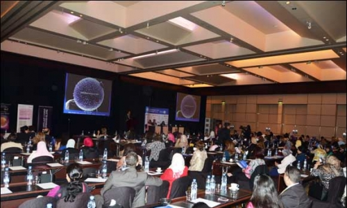 Fakih IVF Successfully Hosts 3rd Annual UAE Reproductive Symposium