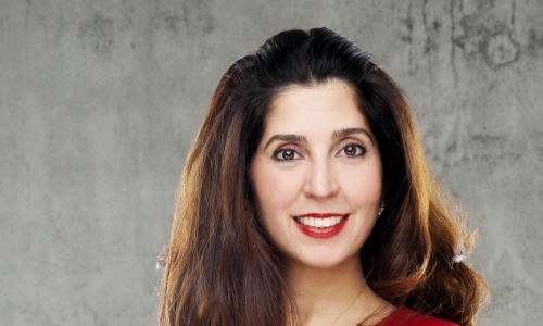 Dr. Amal's Interview with Dubai TV's Good Morning Dubai