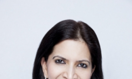 Dr. Monikaa Chawla discussion with blogger The Desi Wonder Woman about premarital OB/GYN visits