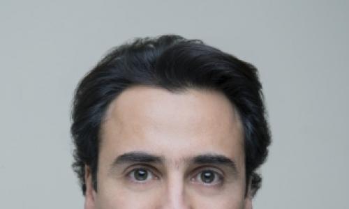 Pregnancy tips by Dr Samer Cheaib on Madarat TV interview