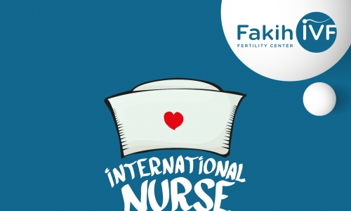 Care for one ….that's love, care for hundreds…. that's Nursing