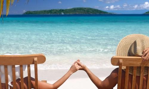 Summer Tips for couples battling infertility