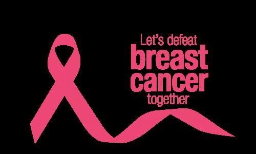 6 Common Breast Cancer Myths