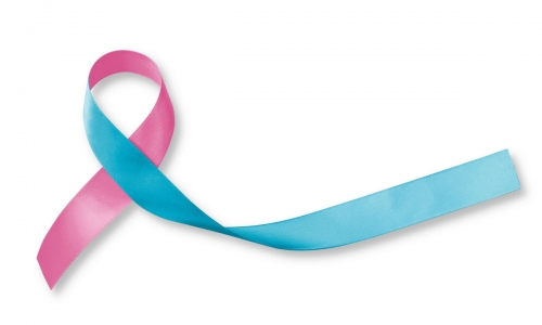National Pregnancy and Infant Loss Awareness Day!