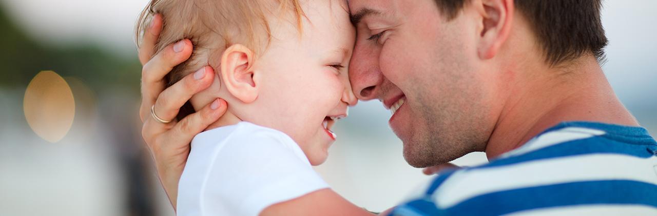 Fakih IVF Male Infertility Treatment UAE Abu Dhabi Al Ain Dubai Abroad