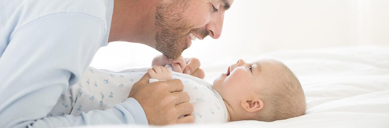 Testicular Mapping Fakih IVF Male Infertility Treatment UAE Abu Dhabi Al Ain Dubai Abroad