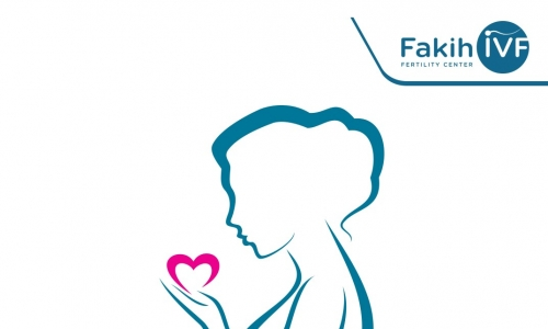 الخصوبة وسرطان الثدي: 6 أمور يجب أن تعرفيها