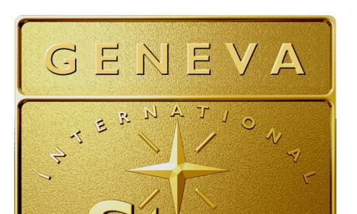 Fakih IVF receives Century International Quality ERA Award