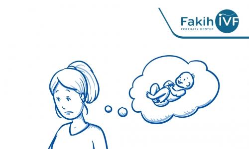 اعتقادات خاطئة وحقائق عن الإجهاض