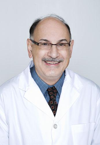Dr. Fadi Baladi Fakih Medical Group Dubai Abu Dhabi Al Ain